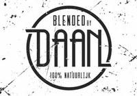 Blended by Daan