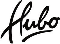 Hubo Faber
