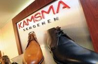 Kamsma Schoenen