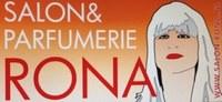 Salon Parfumerie Rona