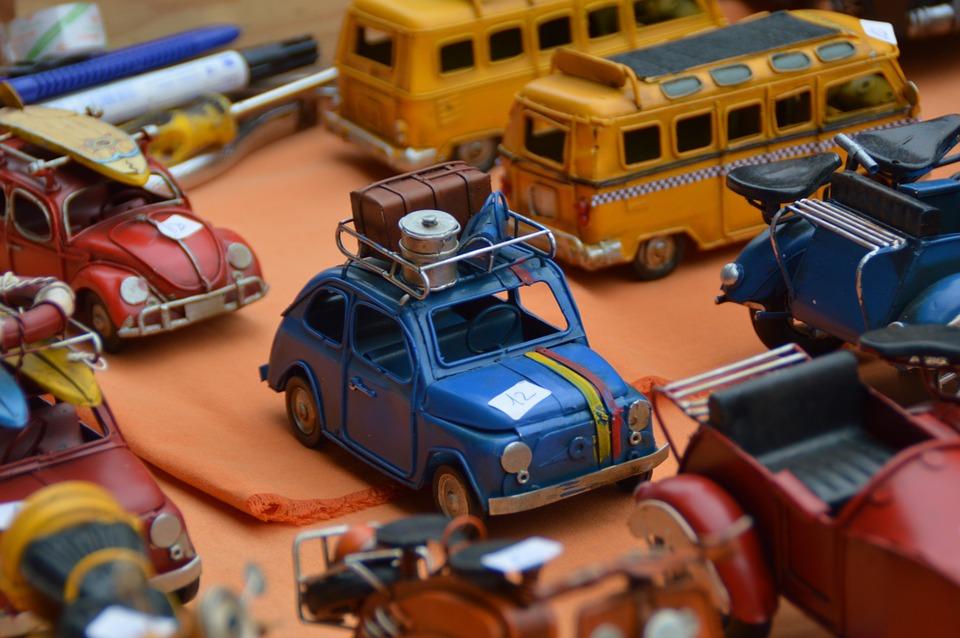 model car 470644 960 720